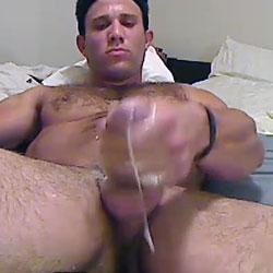 watch sexmovies online hook up tonight free