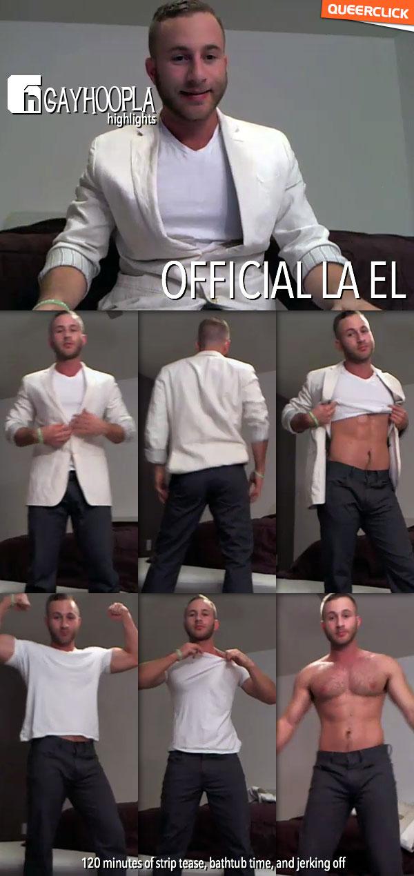 gayhoopla-official-la-el-001.jpg