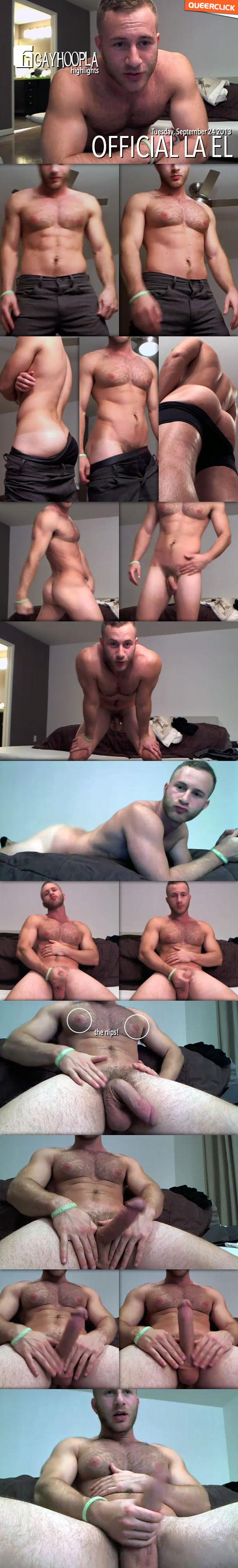 gayhoopla-official-la-el-002.jpg
