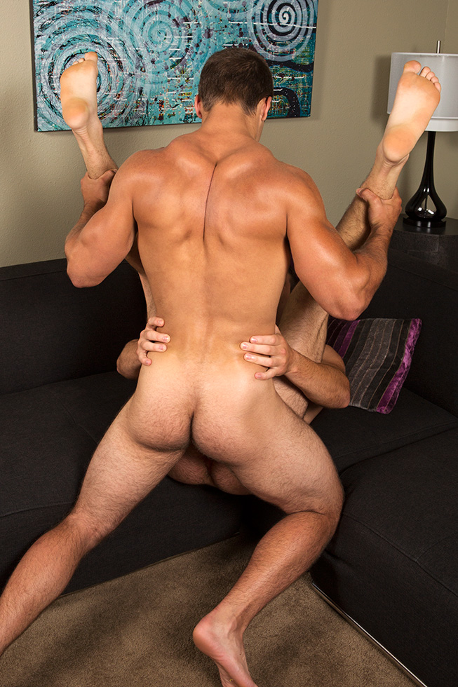 Opinion you Stu tanner sean cody fucks recommend you