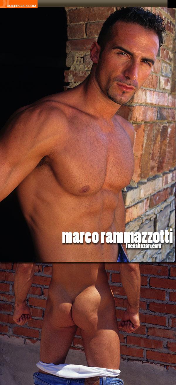 lucas kazan marco ramazzotti
