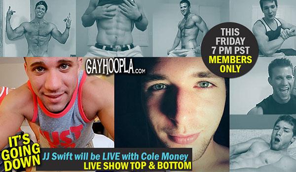 gay_hoopla_live_20131115_jj_cole_fuck_1.jpg