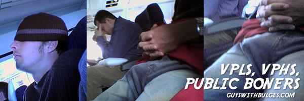 Visit GuysWithBulges.com for more celebrity bulges, public boners, VPL, VPH!