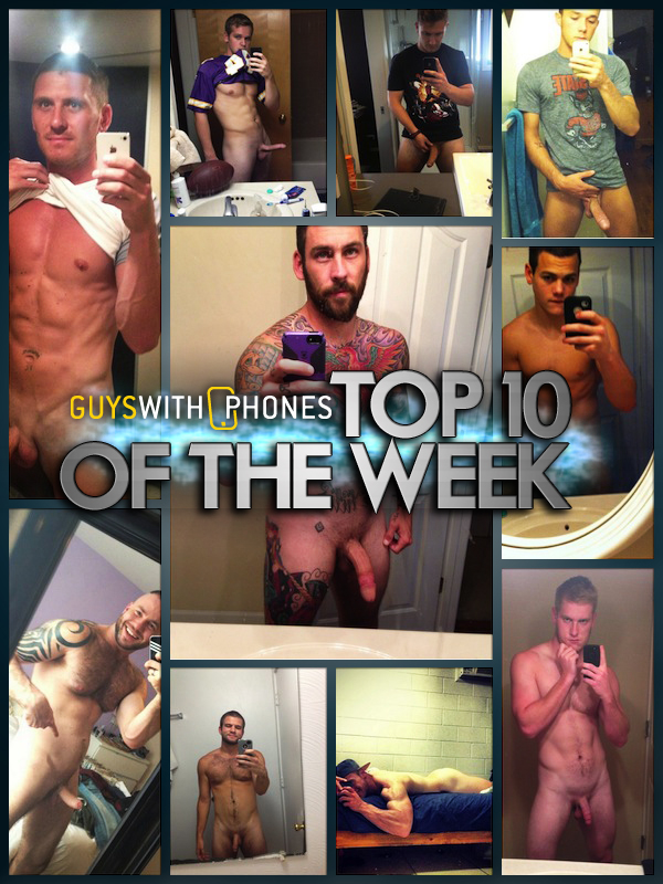 gwip-top10-collage-ed9.jpg