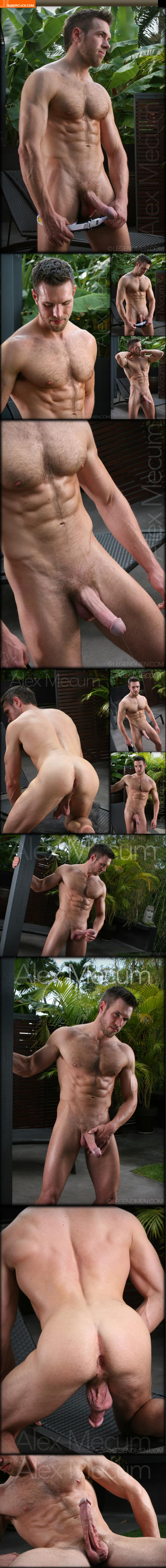 legend men alex mecum