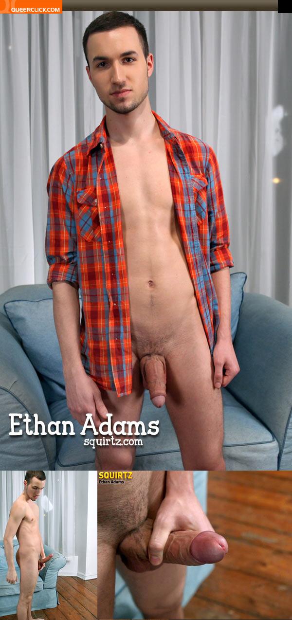 squirtz ethan adams