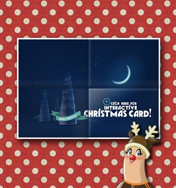 xmas-card-2013.jpg