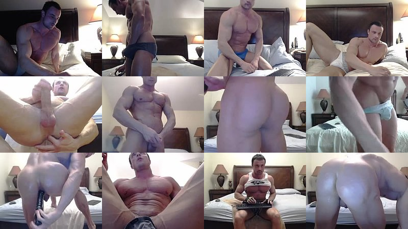cerco video porno italiano gay porno video