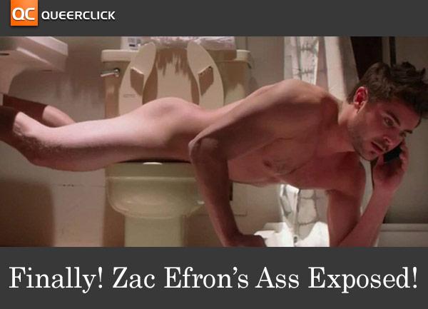 Thanks how Zac efron i porno remarkable