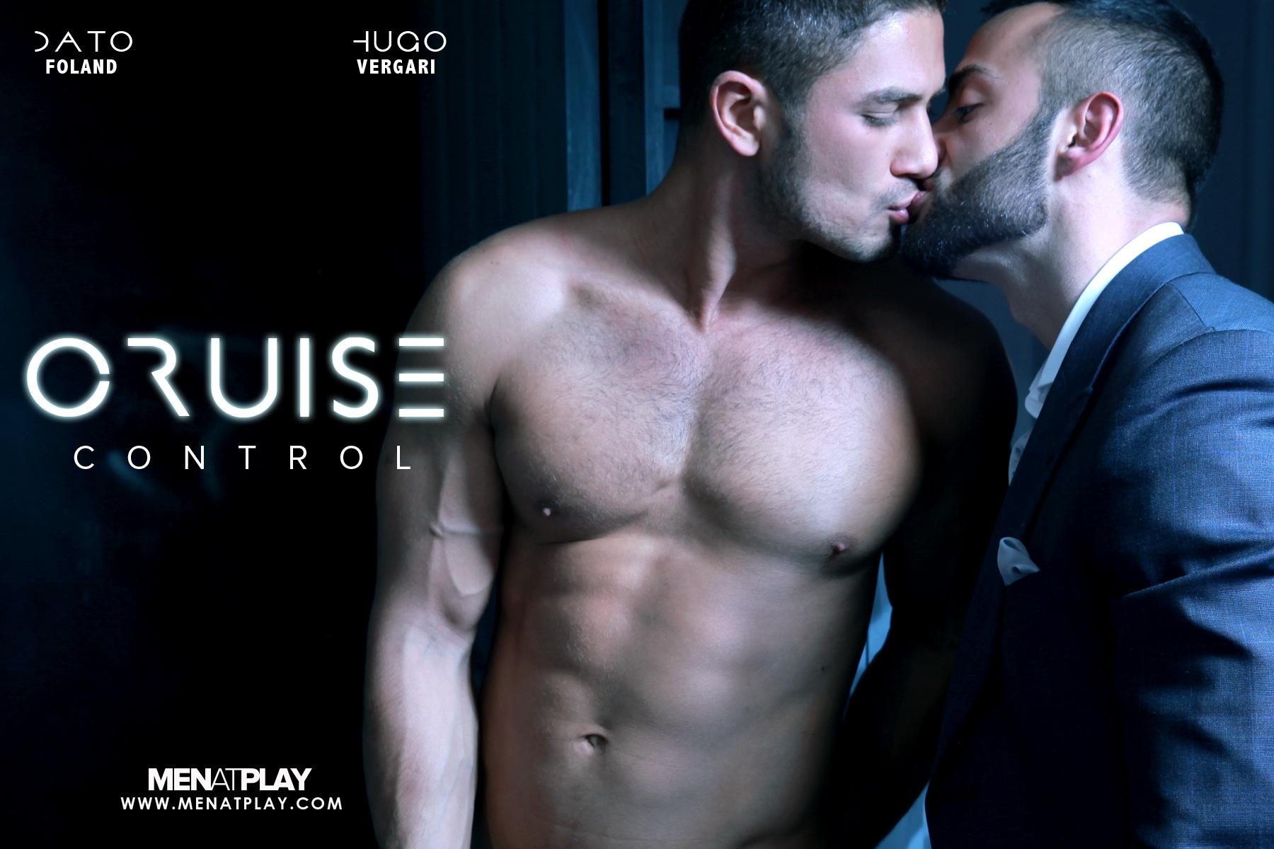 Filipina porn free movies
