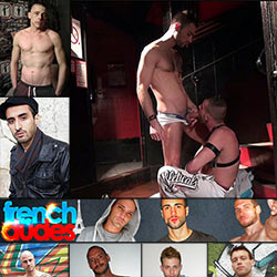 nsa urban dictionary porn Melbourne