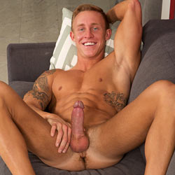Sean Cody: Mac (2)