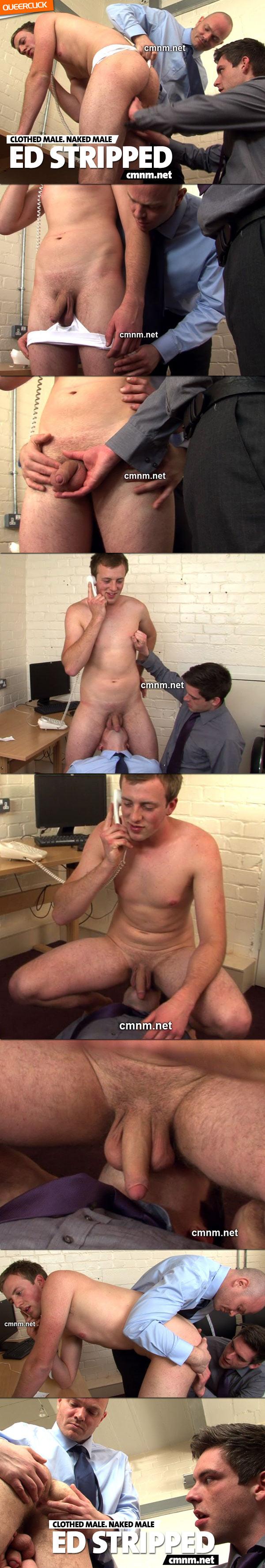 Hot shemale tranny porn free
