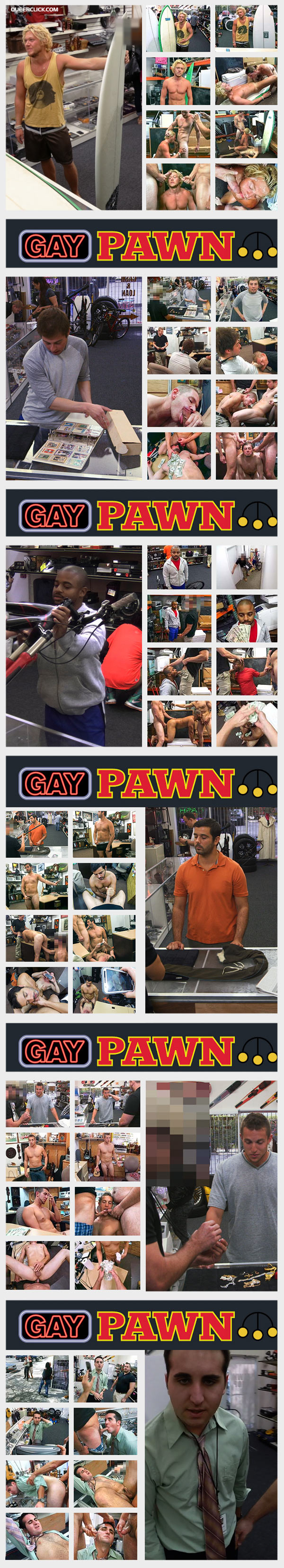 gaypawn gay s