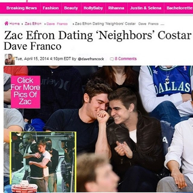 zac-efron-dating-dave-franco.jpg