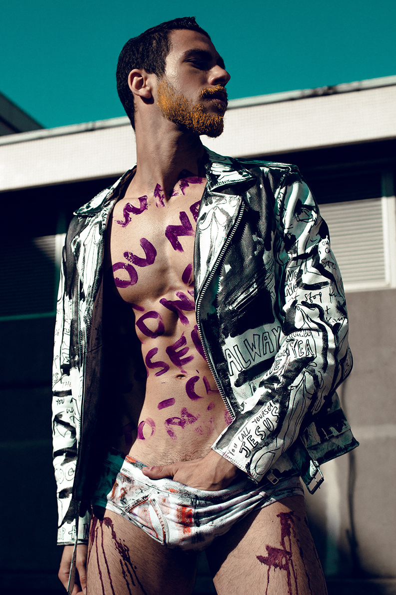 Patrick-Church-Fashion-Nabil-Taleb-by-Fabio-Anastacio-TalentsWay-CALEO-MAGAZINE-1.jpg