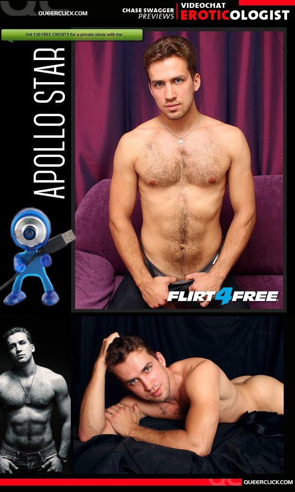 flirt4free apollo star