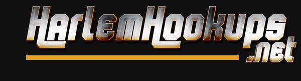 harlem-hookups-banner.jpg