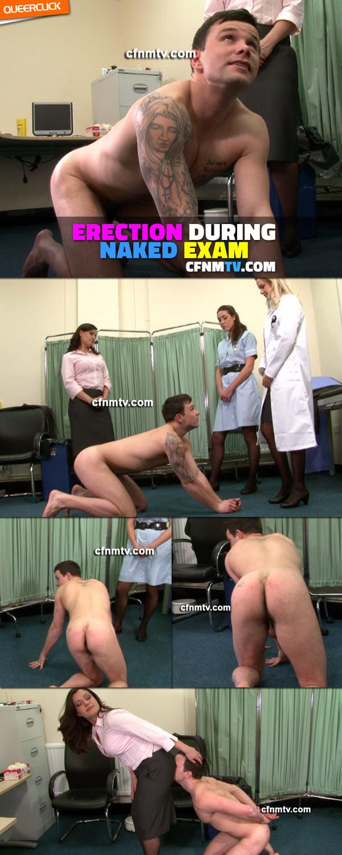 cfnmtv-erection-naked-exam-1-1.jpg