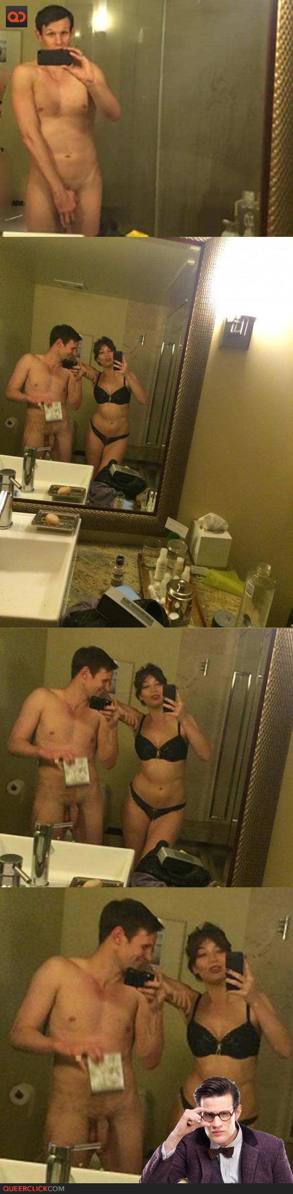 Kristin davis naked nude (84 pictures)