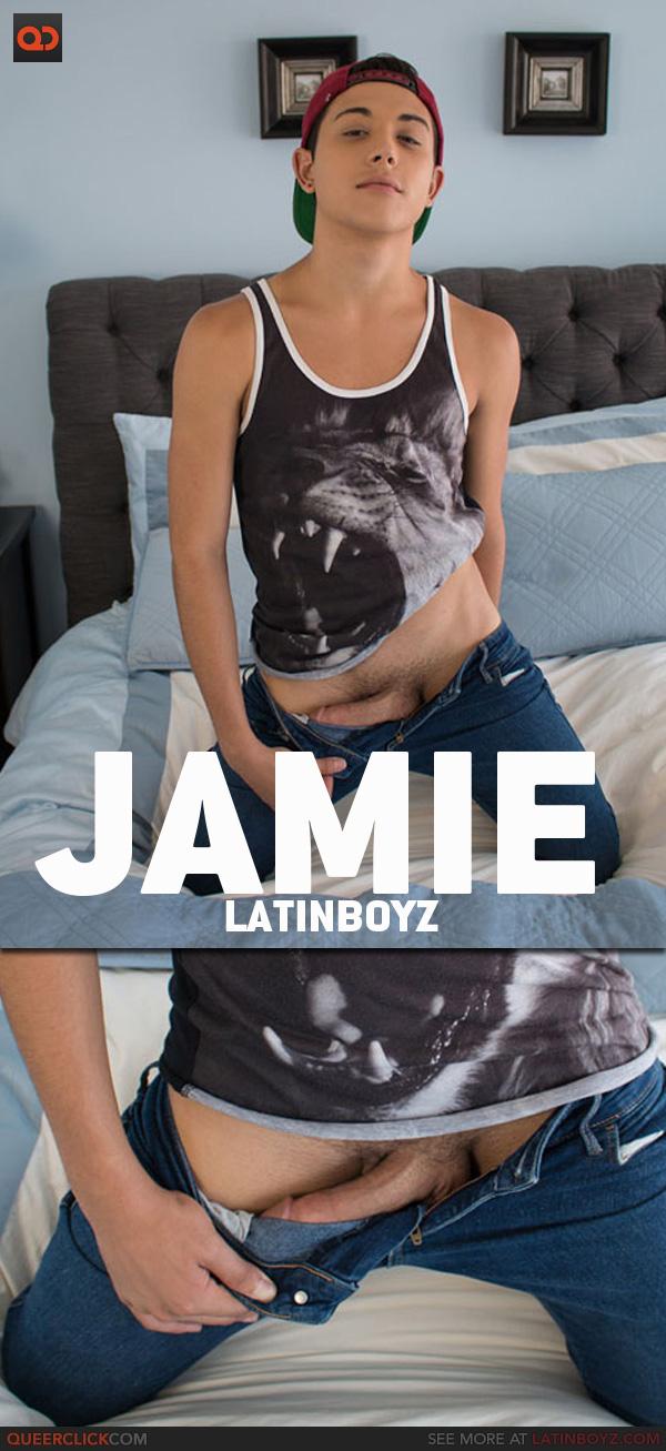 latinboyz jamie