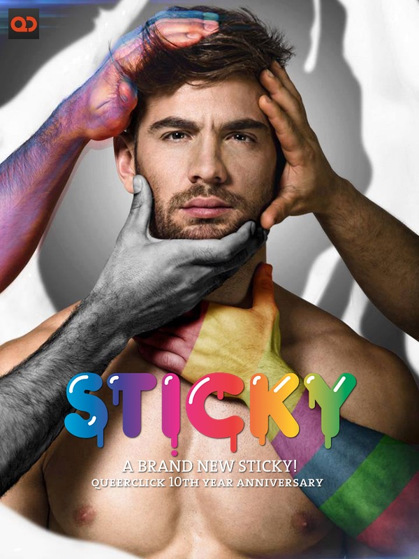 A Brand New Sticky!