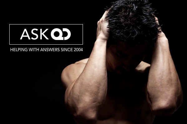ask-qc-2.jpg