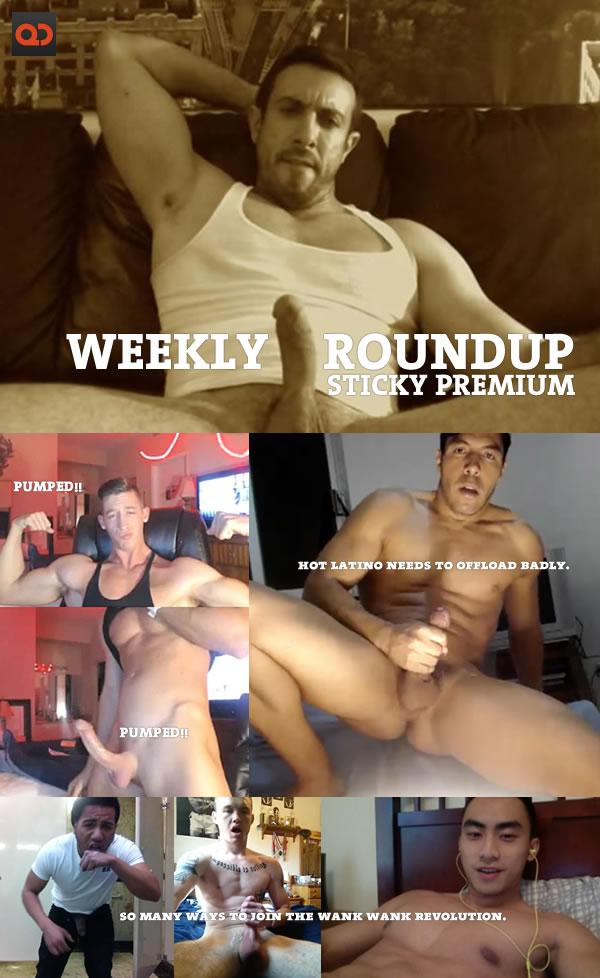 sticky-roundup-29112014-1.jpg