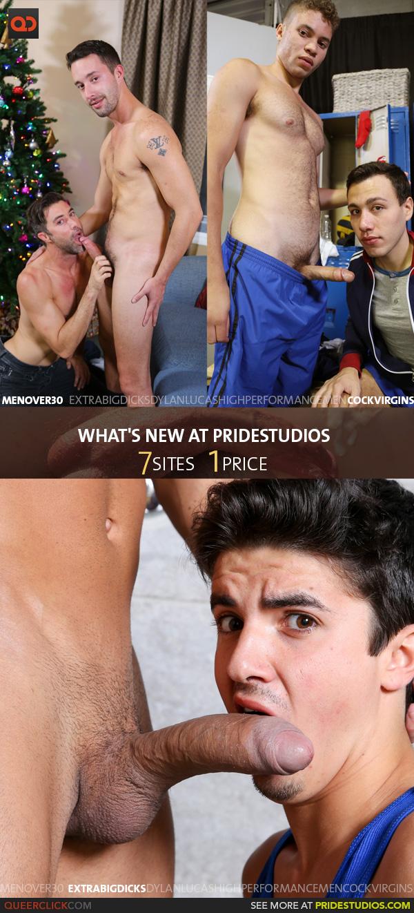 pridestudios-we121914.jpg