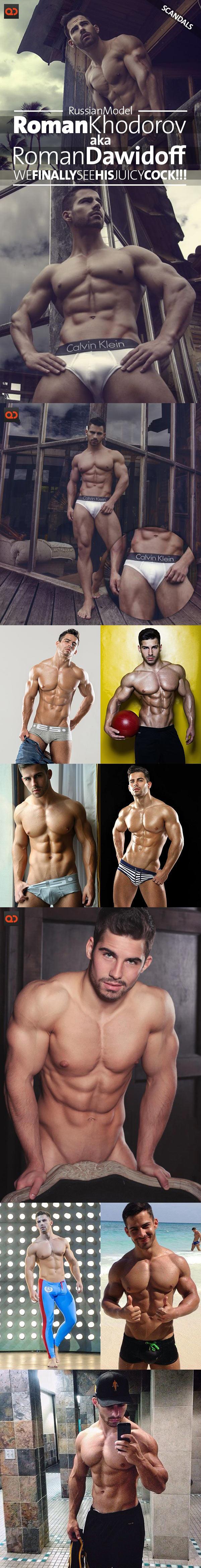 russian bare nudist 1 boy