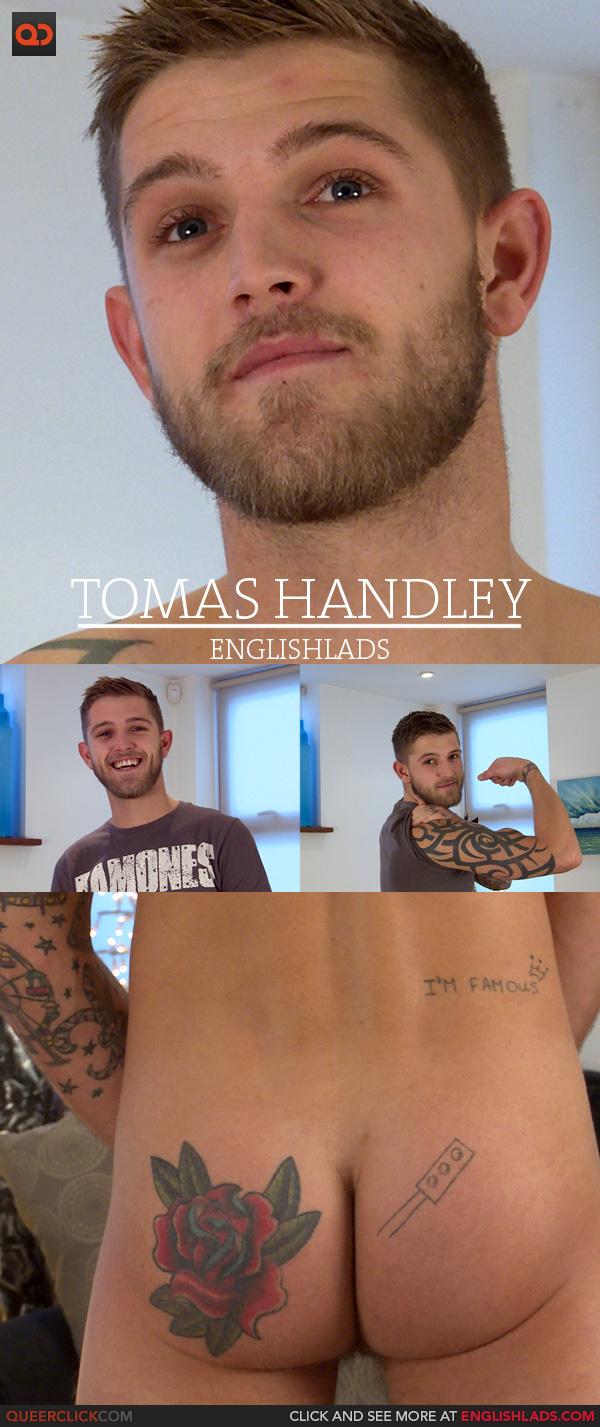 english lads tomas handley
