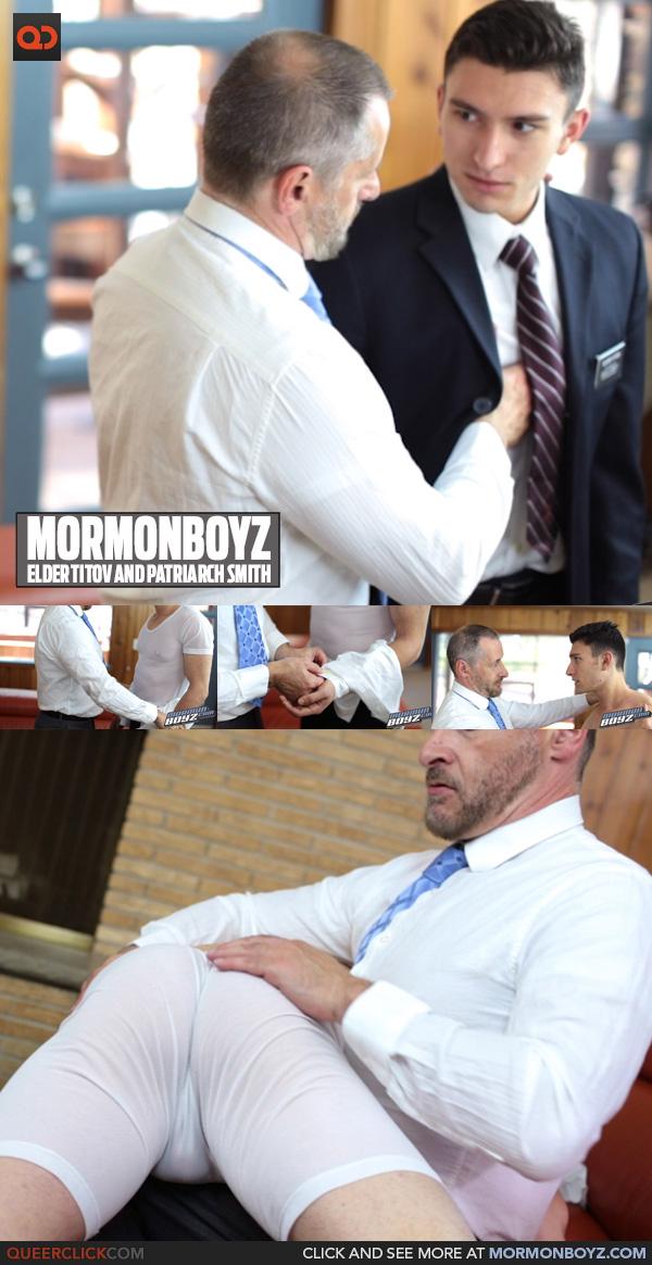 mormonboyz titov smith