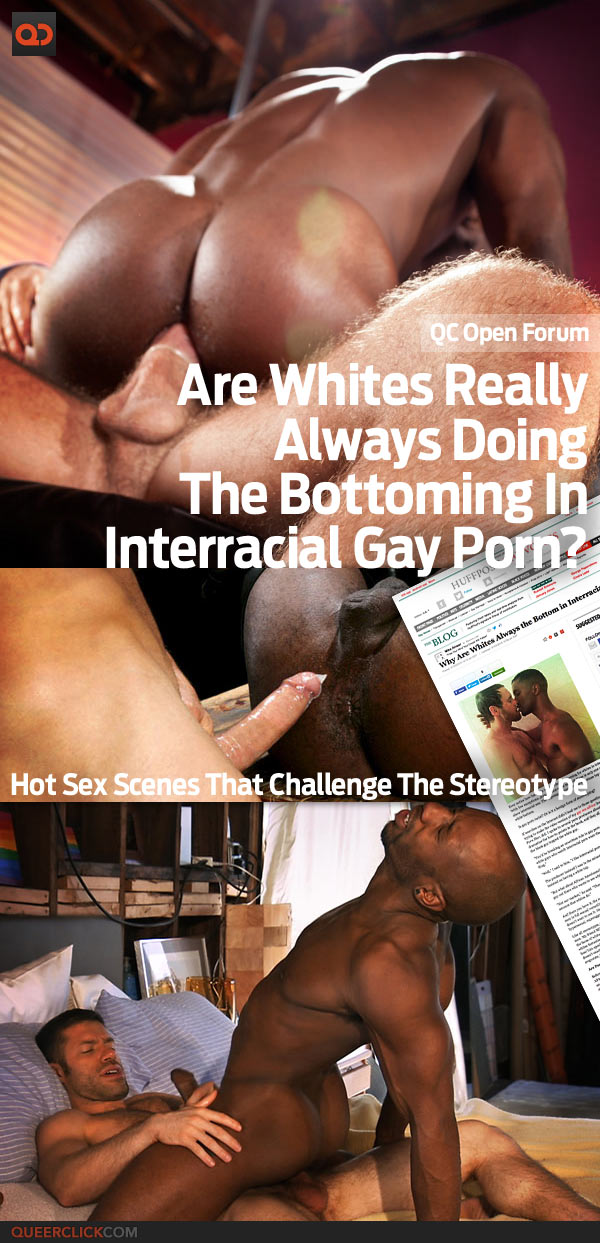 interracial gay sex fourm