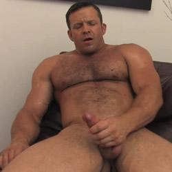 gay chat room free no reg