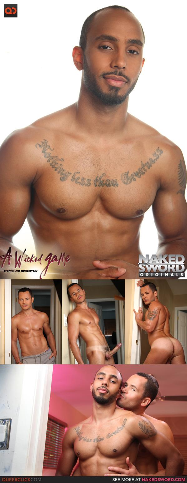 boy gay naked pics