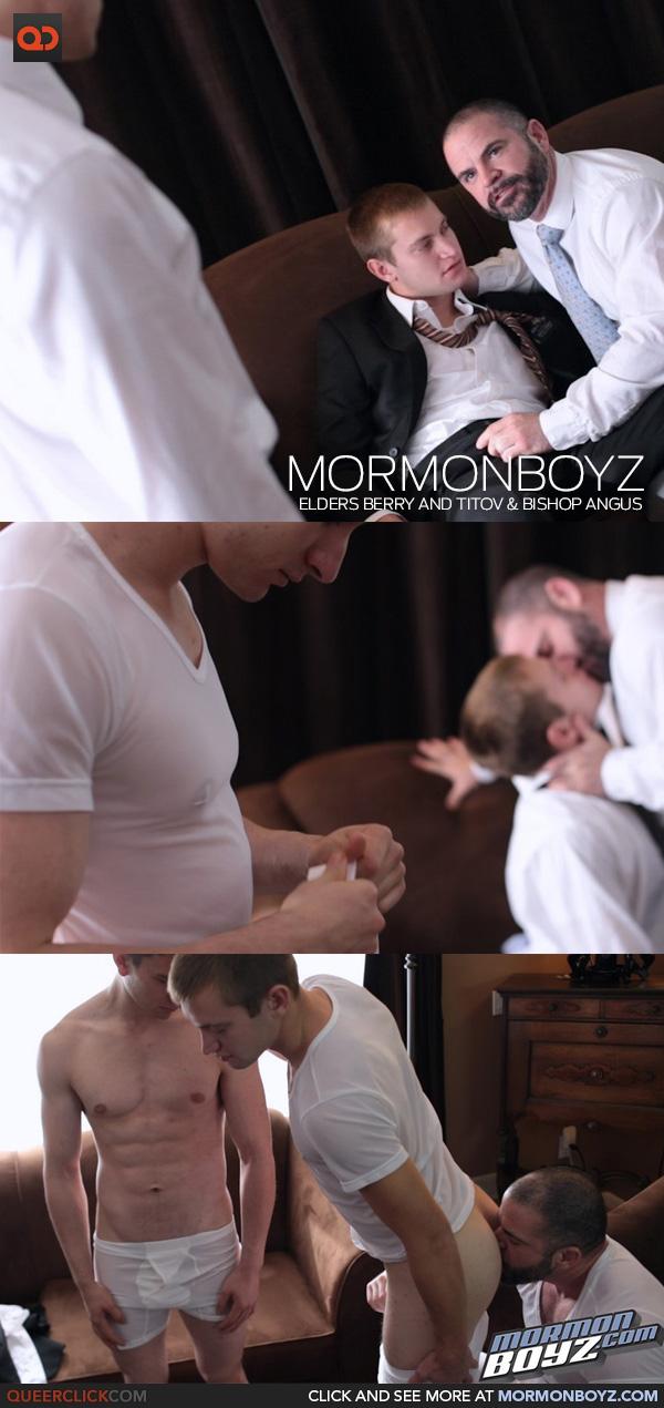 mormonboyz titov berry angus