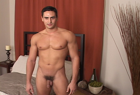 Nathan revealing it all at SeanCody.com