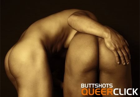 QueerClick Butt Shots Gallery