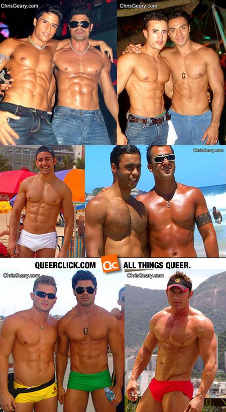 kazakhstan gay rights