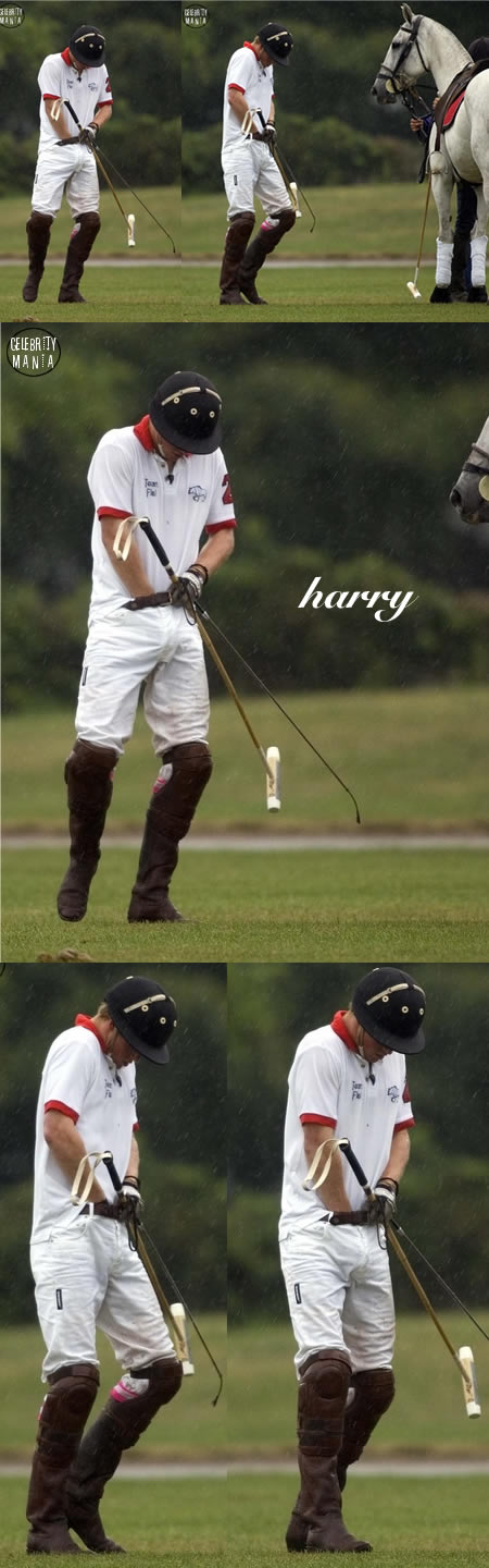 Wards prince harry peeing marry girl