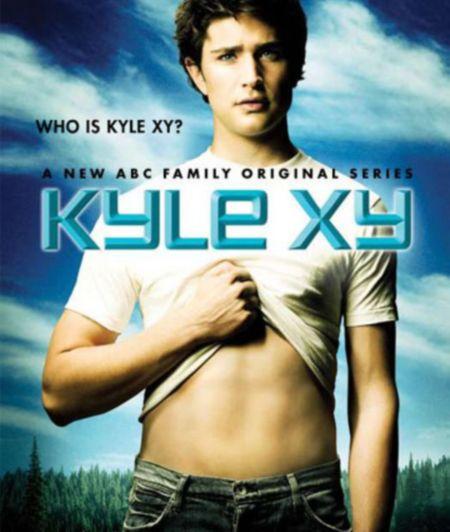 kylexynobelly.jpg
