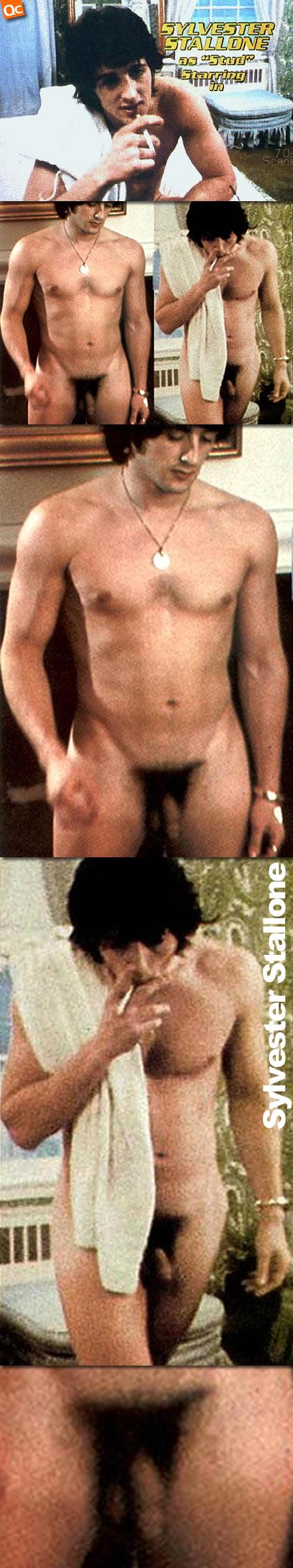 Секс сервестон сталона в филме 8 фотография