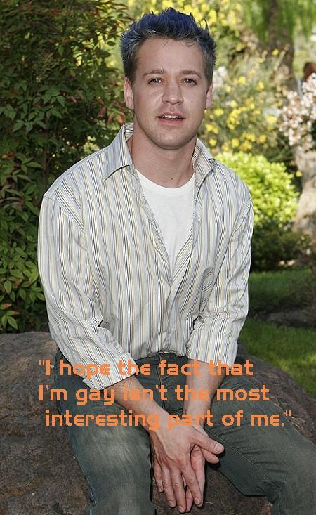 ashland wi gay