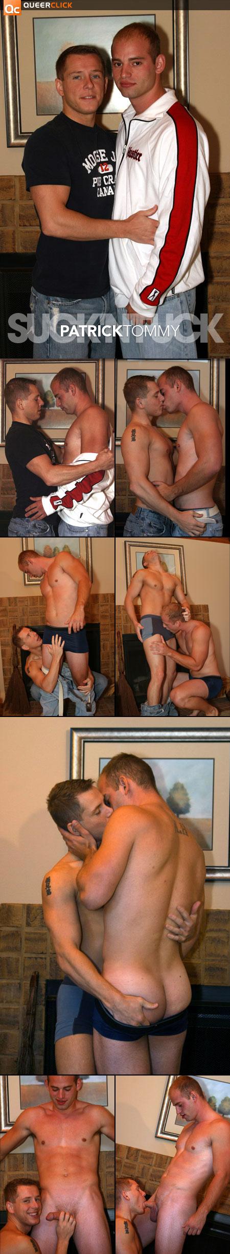 tdx tommy patrick 01 Brooke Hogan's Ass Gets a Rub from… Her Dad!? Brooke Hogan Bikini Ass Rub ...