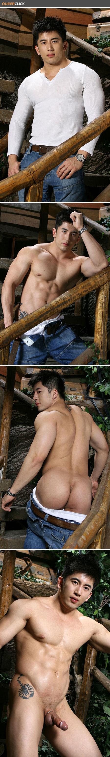 【ゲイ】●オナニー用おかず画像71●【専用】YouTube動画>8本 ->画像>611枚