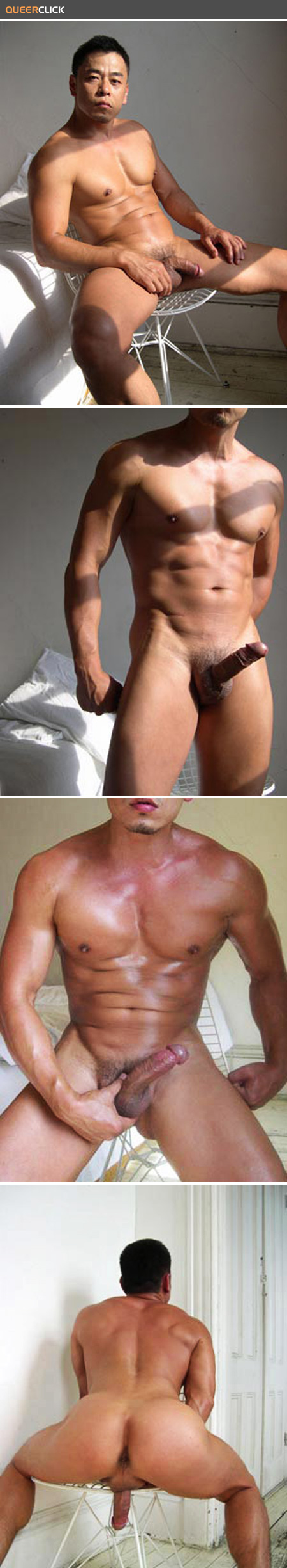 gay sex video clips free
