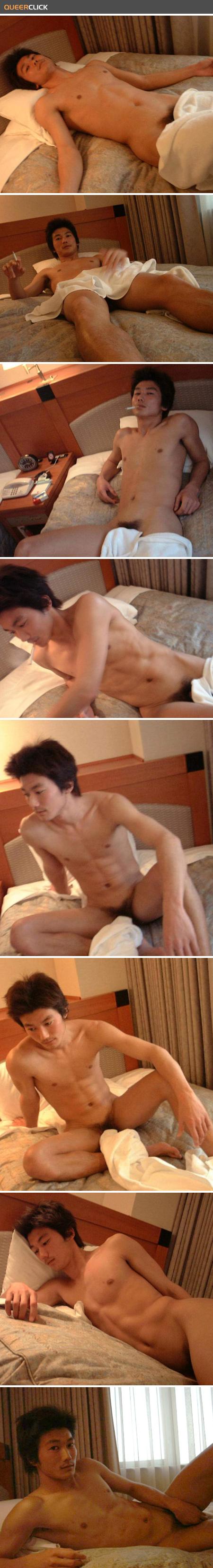 ☆ゲイが気になった画像を貼るスレ☆ Part.43 [無断転載禁止]©bbspink.comYouTube動画>16本 ->画像>2362枚