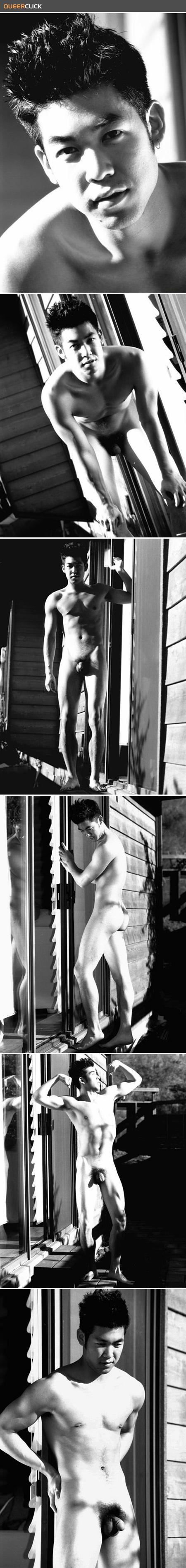 ☆ゲイが気になった画像を貼るスレ☆ Part.43 [無断転載禁止]©bbspink.comYouTube動画>14本 ->画像>2372枚