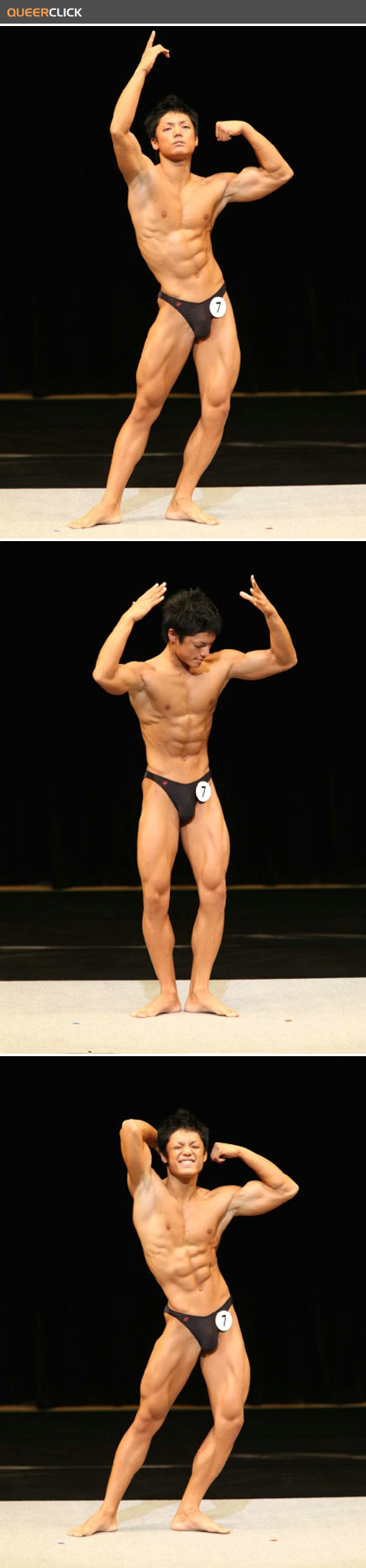 asian_bodybuilder_005.jpg
