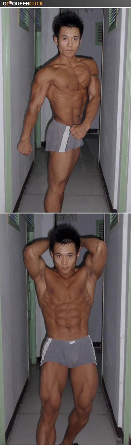 asian_muscular_guy_001.jpg